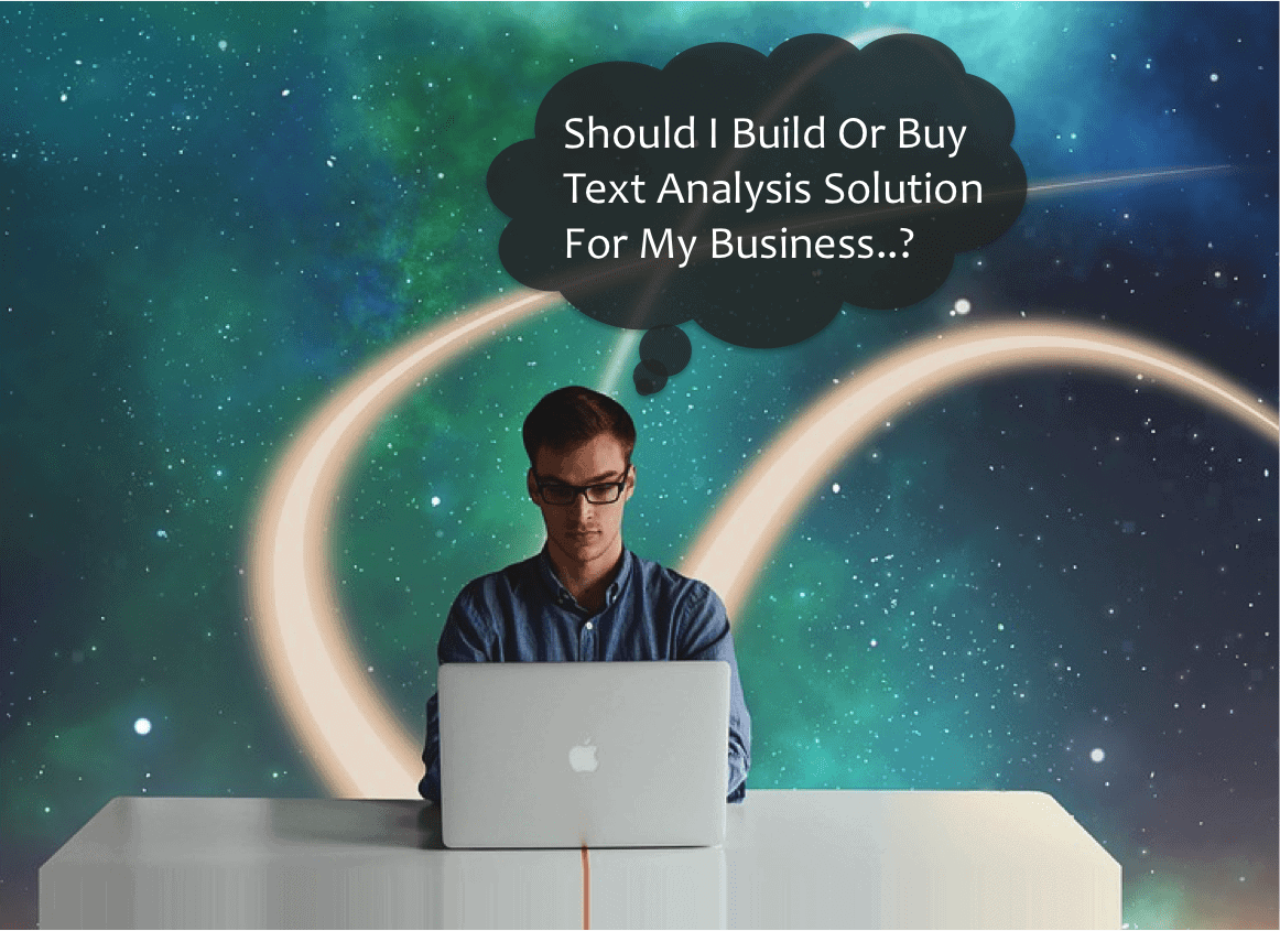 build-or-buy-text-analysis-solution