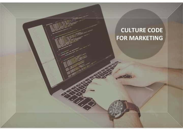 culture-code-for-marketing