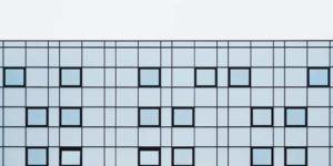 Squares on a grid