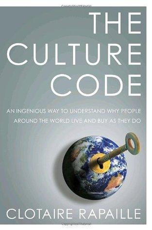 the-culture-code-book