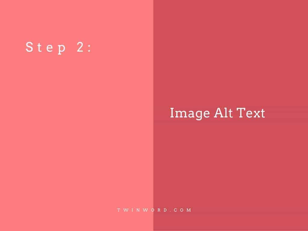 image-alt-text