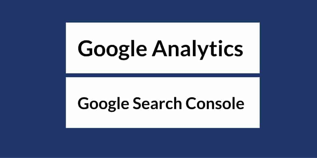 google-analytics-search-console-tips