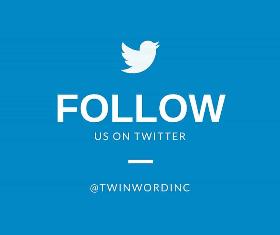 follow-twitter-twinword