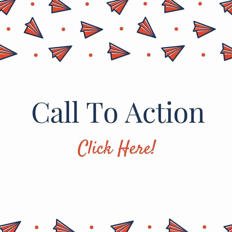 Call To Action: Click Here! Caption