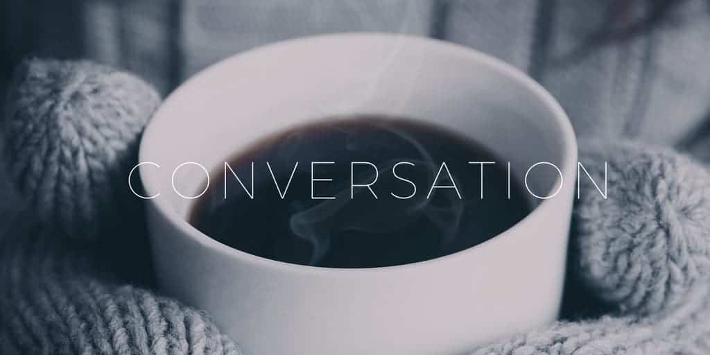 engaging-content-conversation