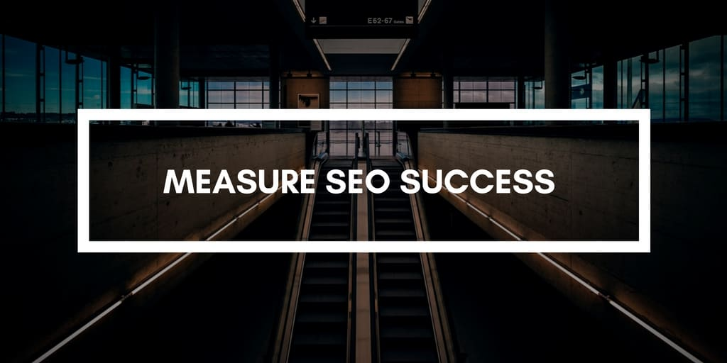 measure seo success (2)