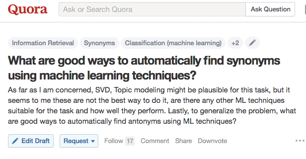 automatically-find-synonyms