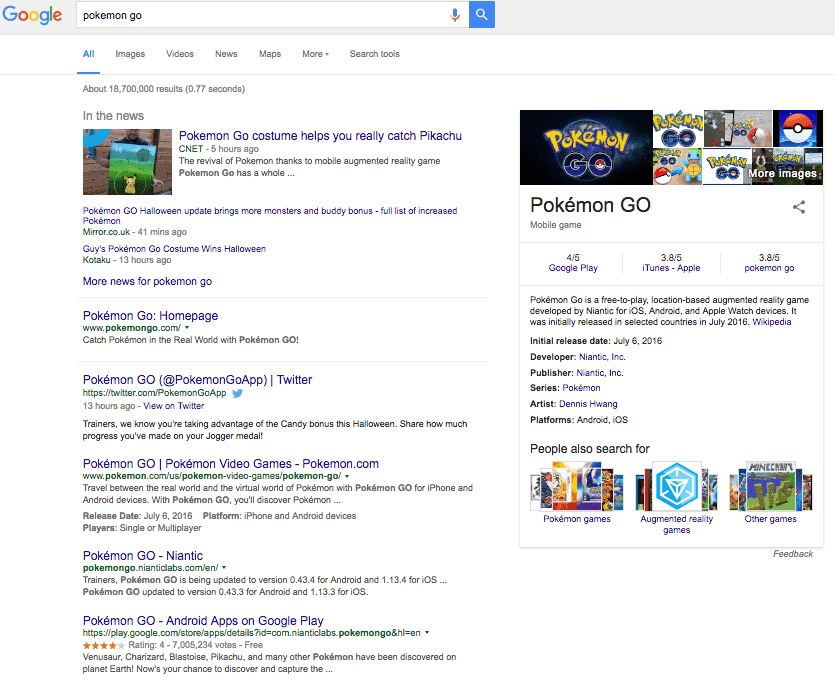 pokemon-go-serp