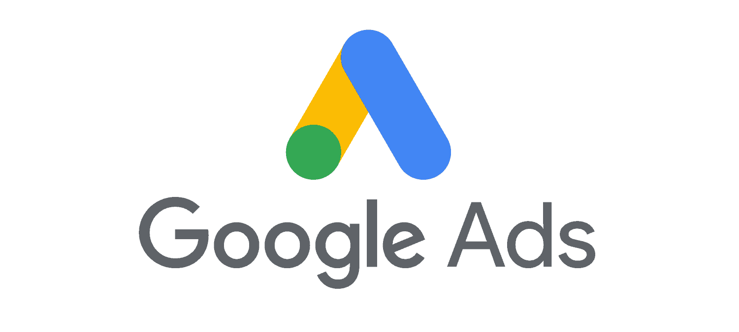 google ads keyword planner alternatives search engine optimization Keyword Example