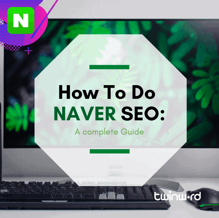 How To Do NAVER SEO featured image