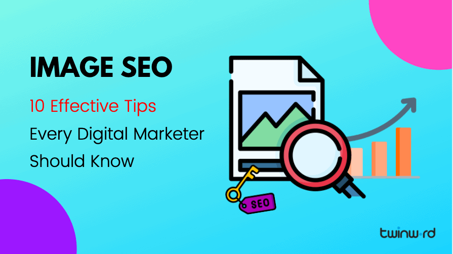 10 effective tips for image SEO