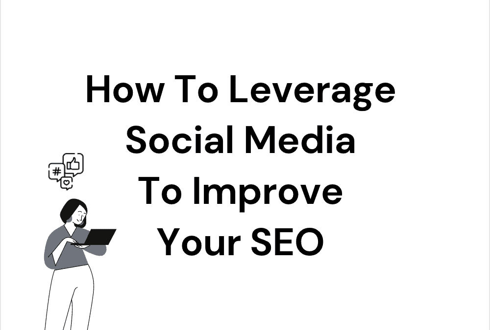 featured image of Twinwords blog post on social media seo